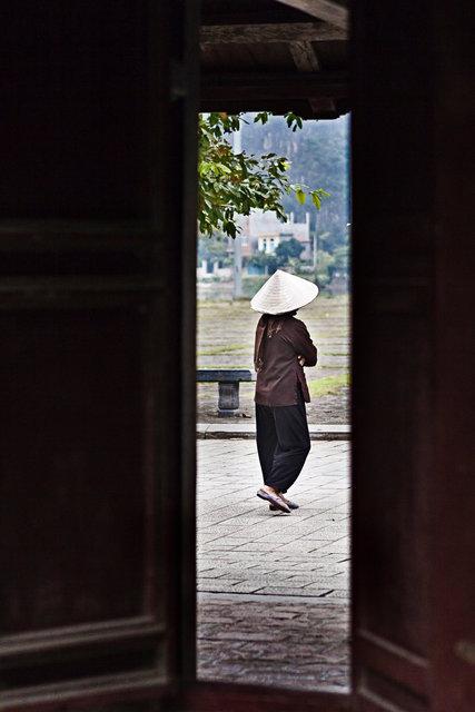 vietnam-4-2.jpg