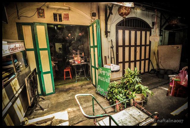 bangkok2015_NOB_3094February 18, 2015_75dpi.jpg