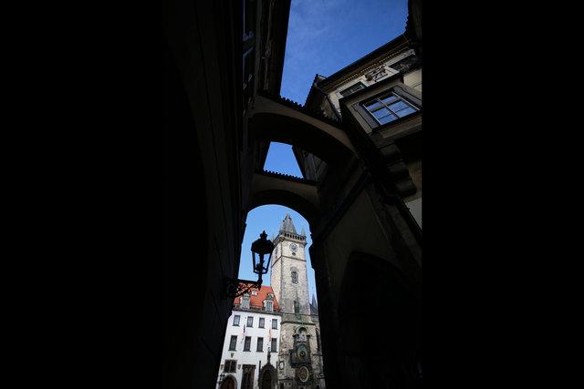 PRAGUE_view.jpg