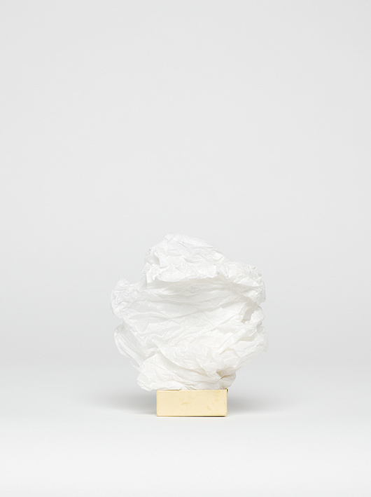 Anonymous Object 00016