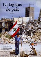 87_ULYSSE_LIBAN.JPG