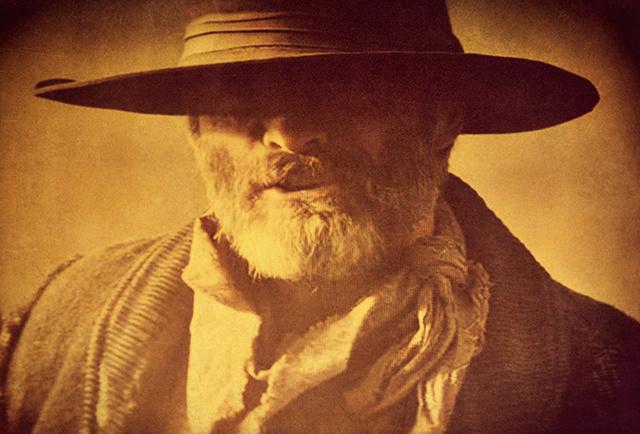 cowboyvintage_0086radlab_more1.jpg