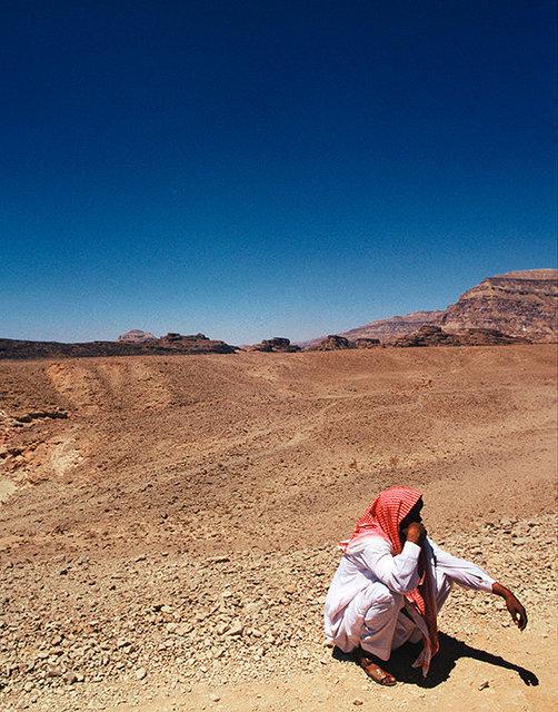 Egypte 1.jpg