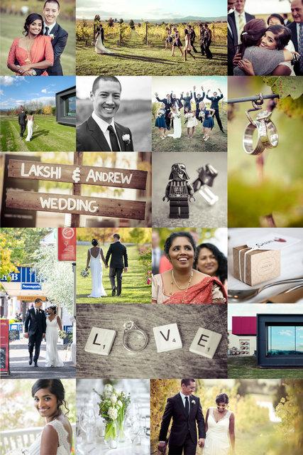 wedding-healesville-yarra-valley-100.jpg