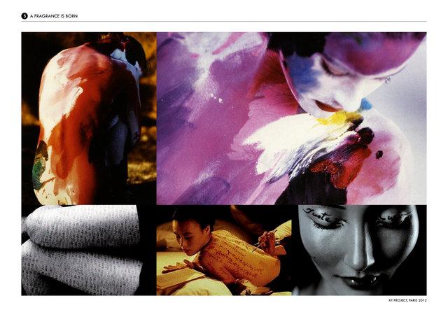 "<font color=""#aaa7a6"">Kenzo : parfum INK (25/41).</font>"