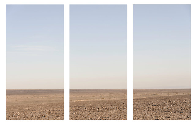 2014-9-Nazca Desert Tryptych.jpg