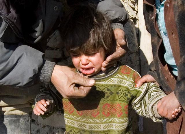 afghanistan_12.JPG