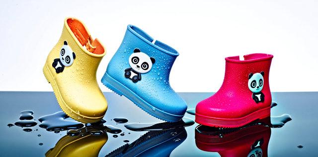 boots sample.jpg