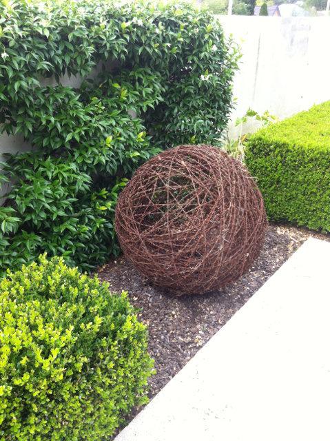 wire balls_20130610_020524.jpg