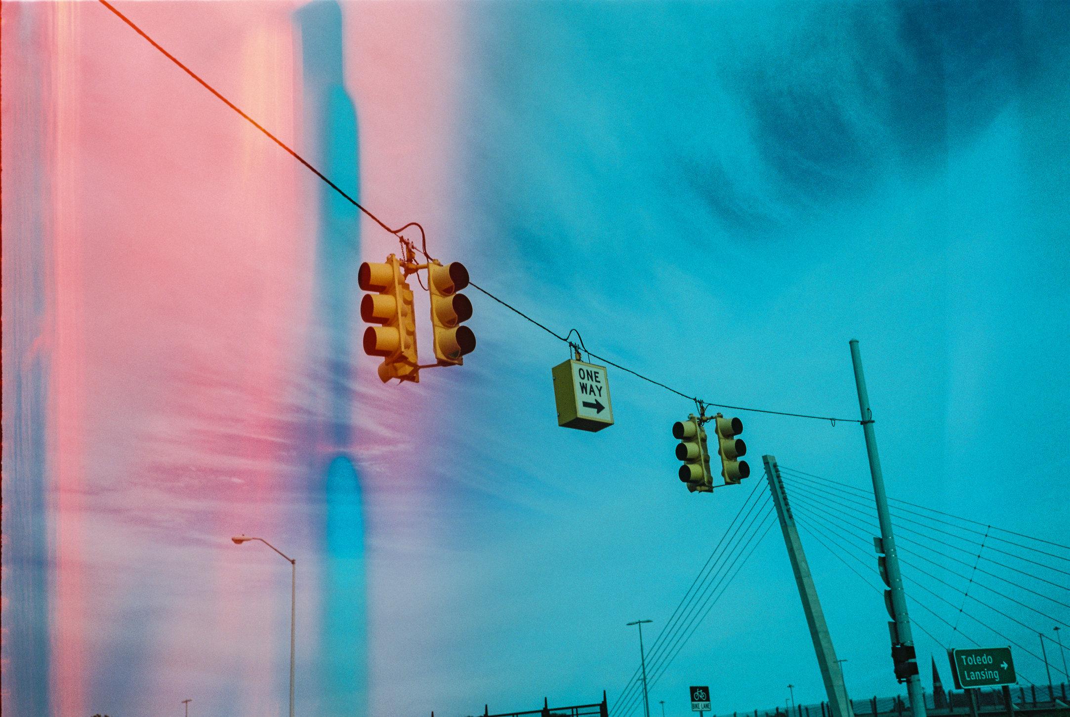 untitled-74.jpg