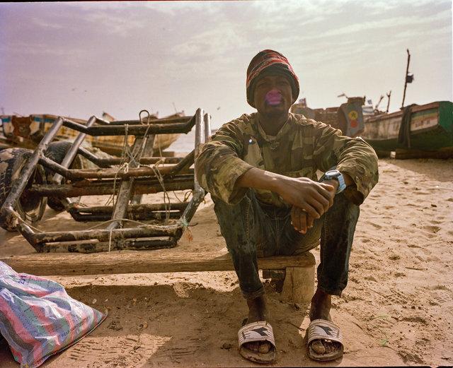 Gambia sanyangsmall.jpg