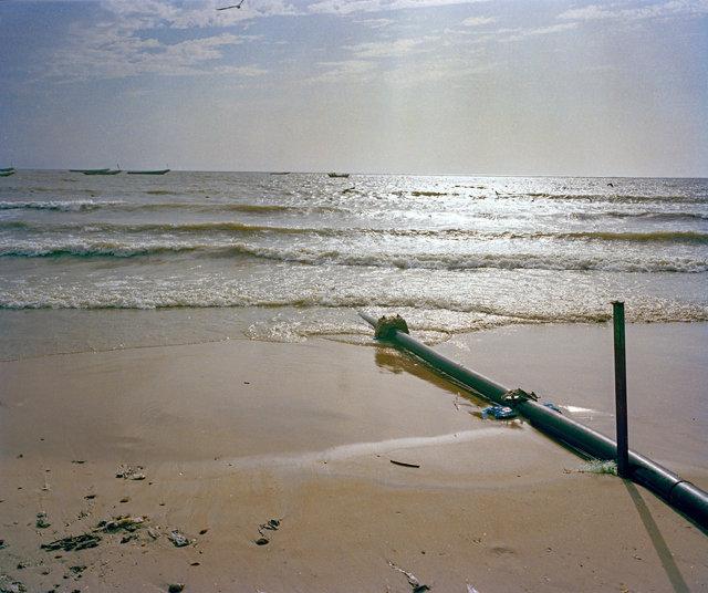 Gambia sanyang-2small.jpg