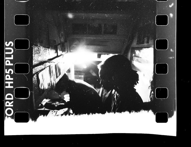 scan-1-2.jpg