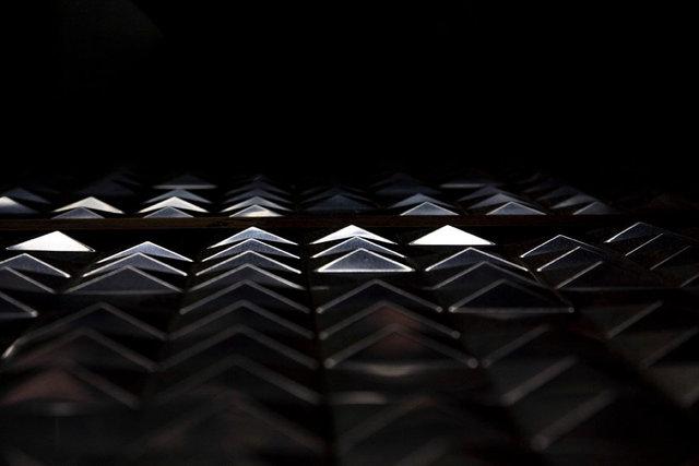metalpyramids.jpg