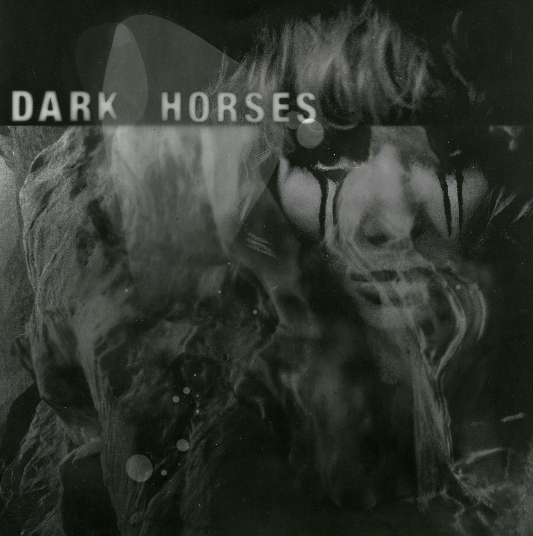 dark mock1cropNEW3.jpg