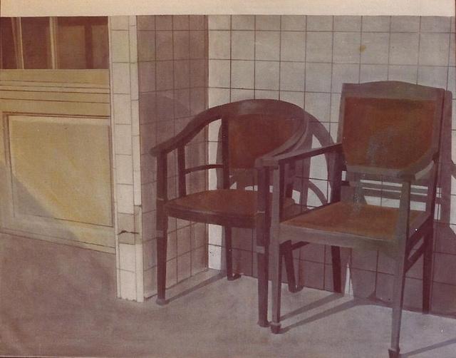 Not Present1(LOETS 1982-1995)