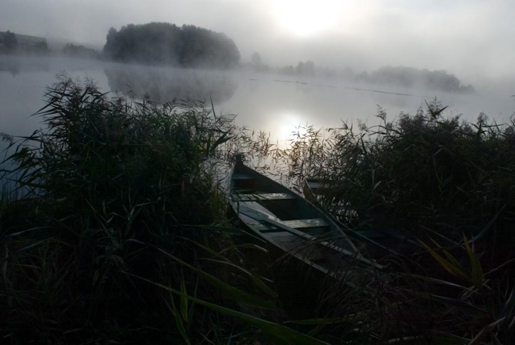 LITWA2007_01.jpg