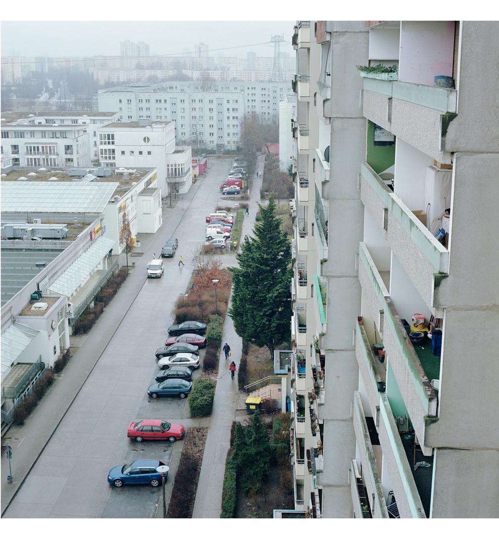 7 Berlijn.jpg