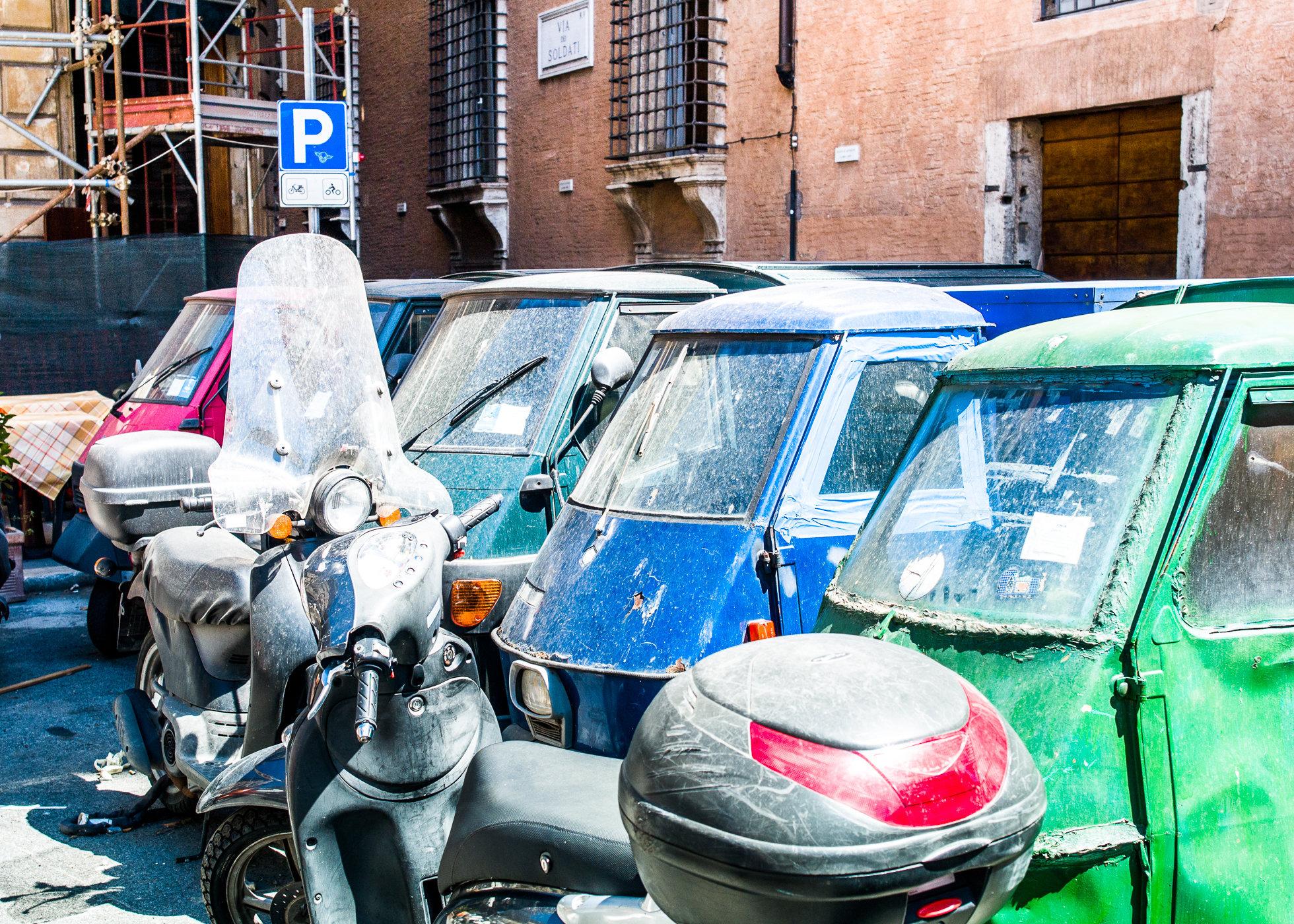 Rome-1000053.jpg