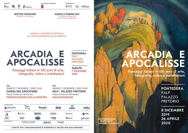 Invito_inaugurazione_Arcadia e Apocalisse.jpg