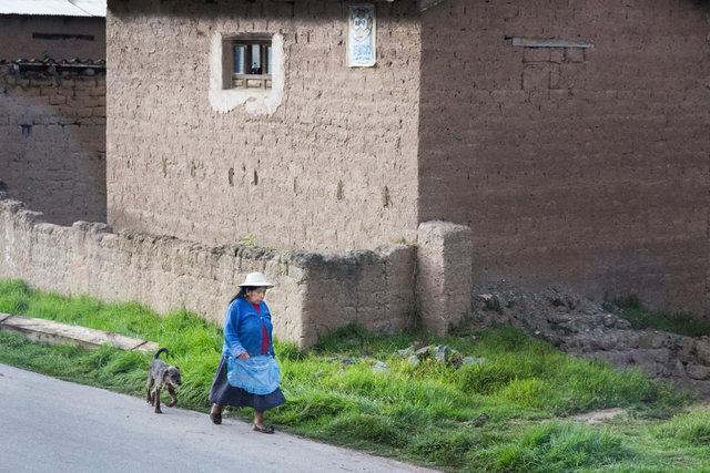 150415_Peru-0671.jpg