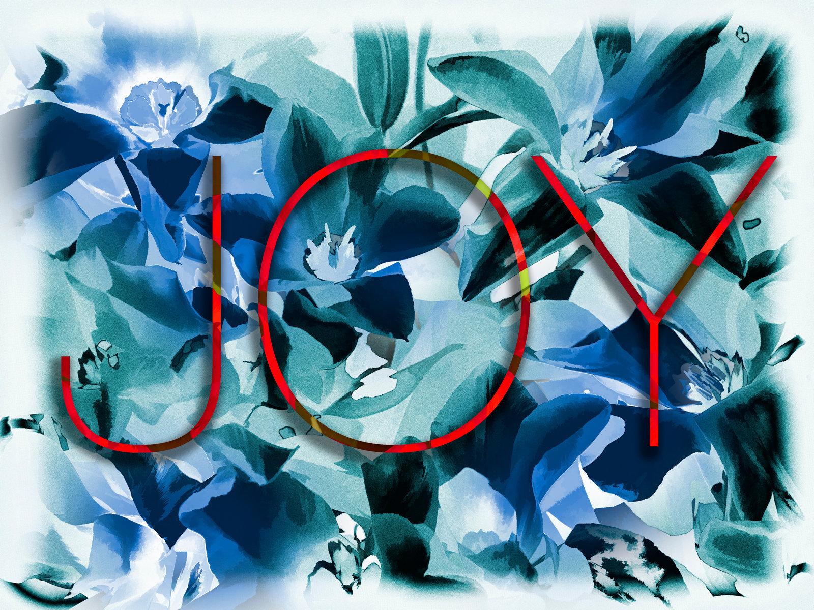 JOY-022c.jpg