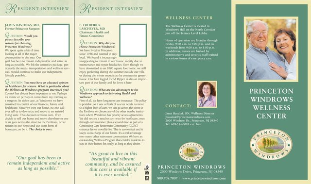 PW_Wellness Brochure-1.jpg