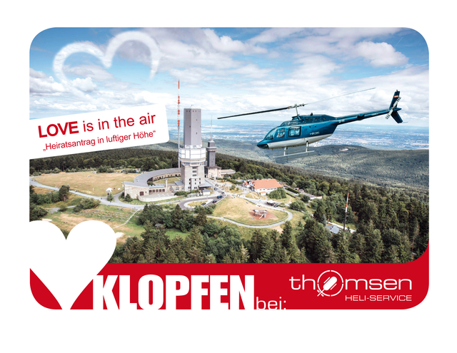 thomsen Heli-Service_Love is in the air_.png