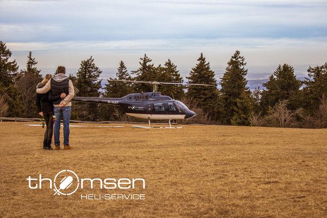 Heiratsantragsflug Helikopter_Großer Feldberg_©thomsen Heli-Service_thomsen-heli.com-2 (1).jpg
