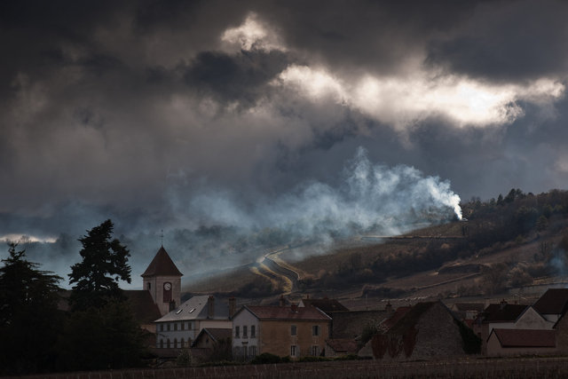 Morey Saint Denis.jpg