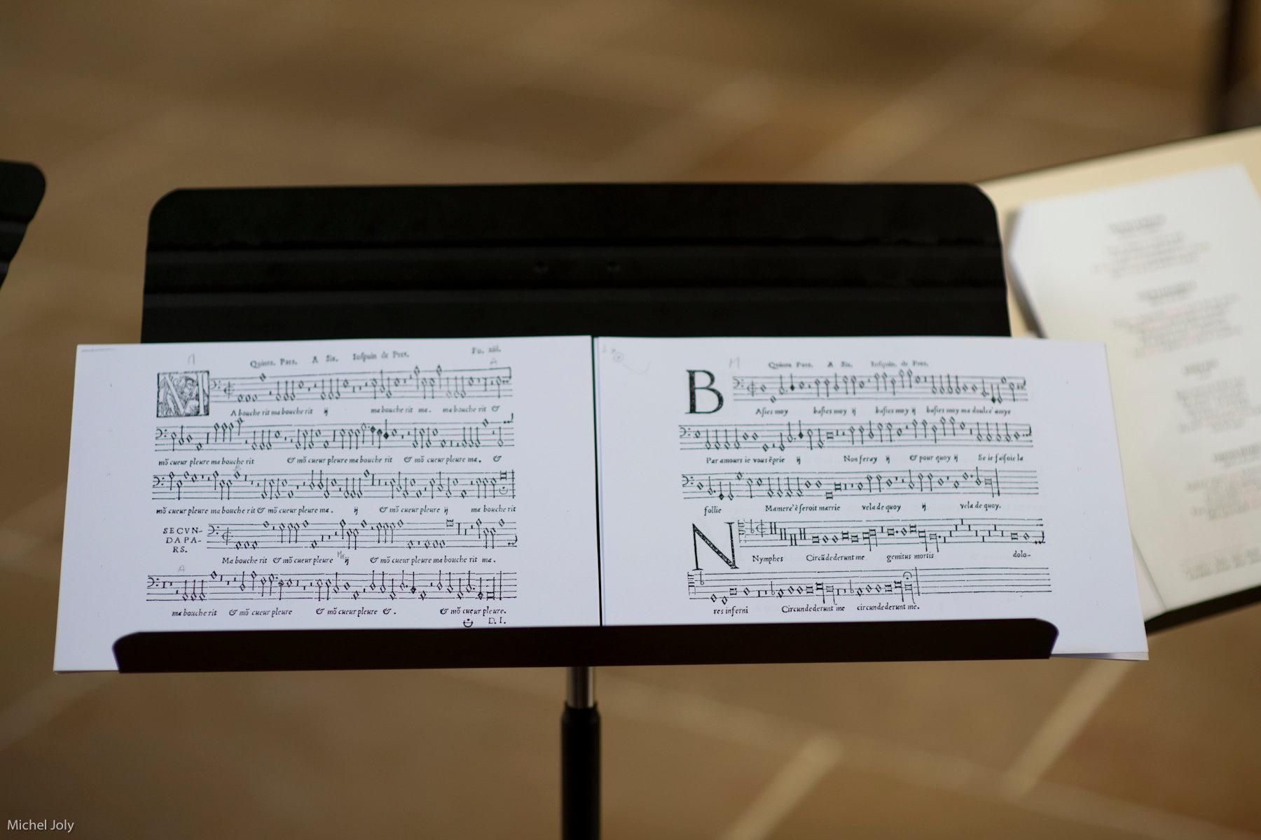 Musicanova-19.jpg