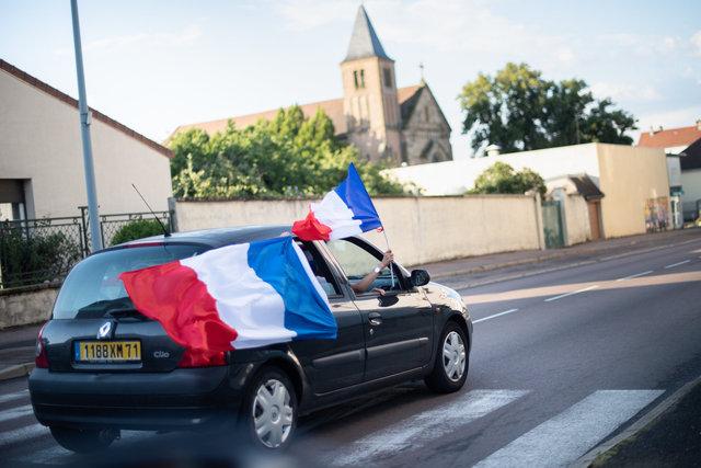 Coupe du monde finale Autun 2018-302.jpg