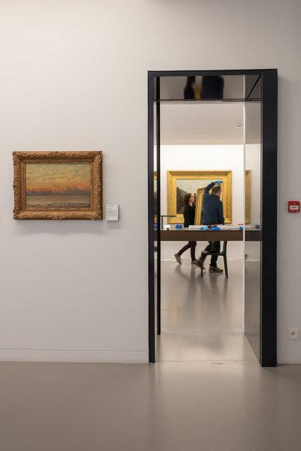 Courbet-69.jpg