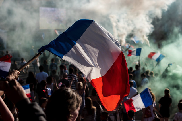 Coupe du monde finale Autun 2018-252.jpg