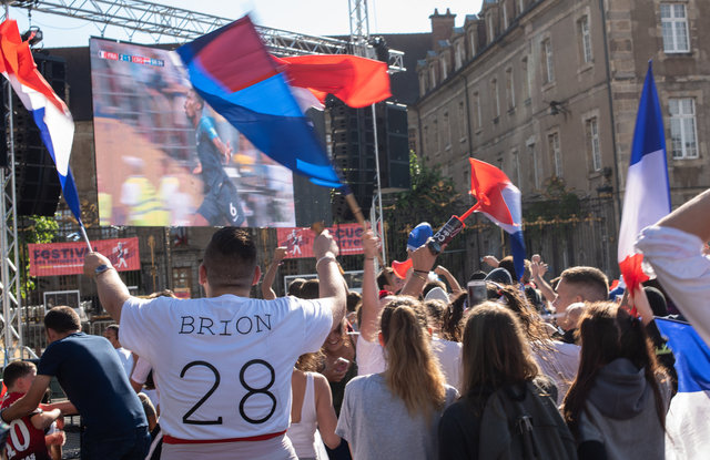 Coupe du monde finale Autun 2018-63.jpg