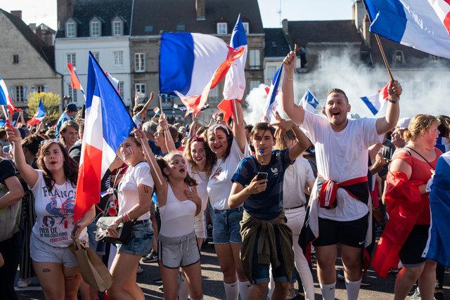 Coupe du monde finale Autun 2018-166.jpg