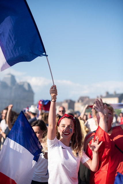Coupe du monde finale Autun 2018-210.jpg