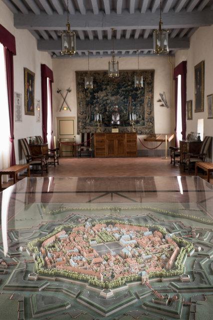Chateau de Bazoches-120.jpg