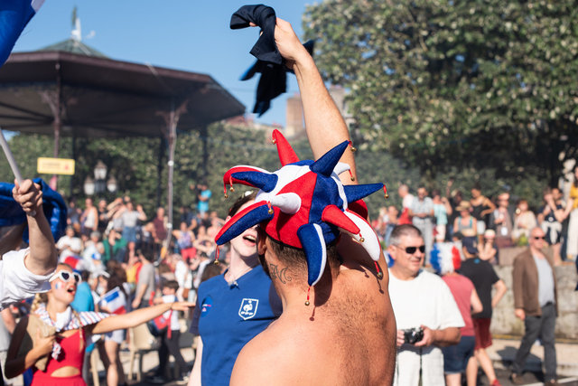 Coupe du monde finale Autun 2018-191.jpg