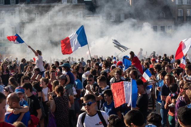 Coupe du monde finale Autun 2018-193.jpg