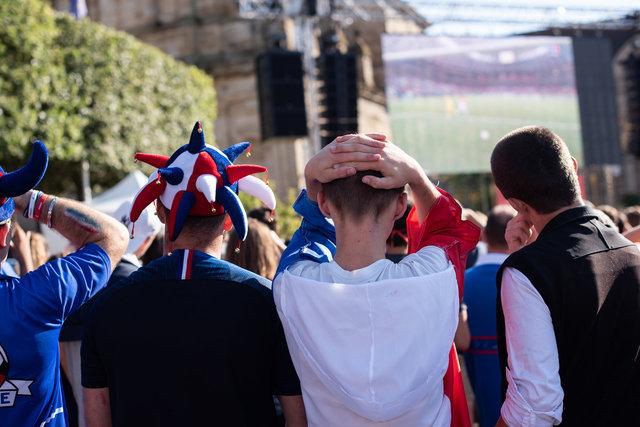 Coupe du monde finale Autun 2018-104.jpg