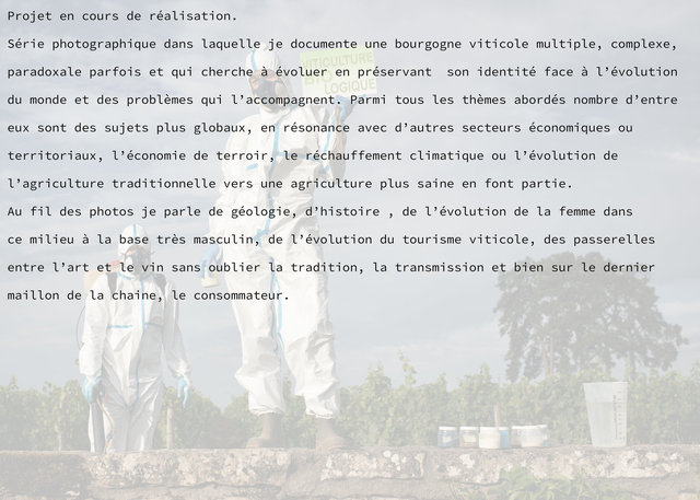 Texte d'intro-MJ-1.jpg