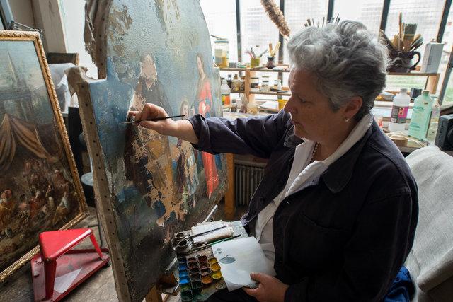 Aude de Linares -Retouches14.jpg