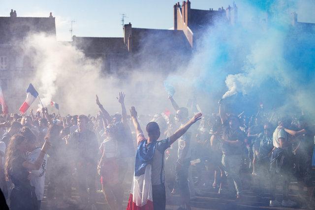 Coupe du monde finale Autun 2018-167.jpg