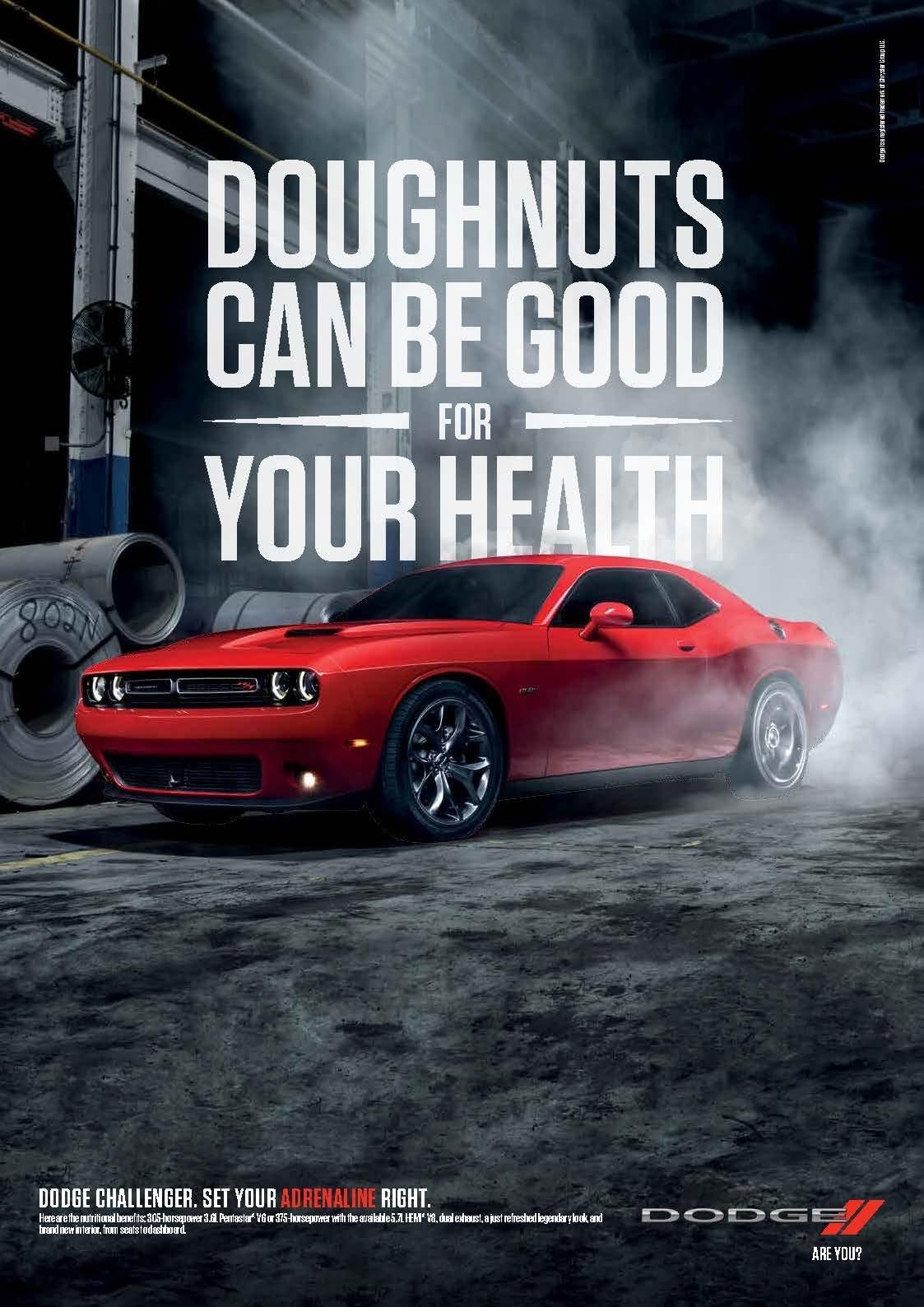 3082_DODGE_Challenger_Doughnuts_single.jpg