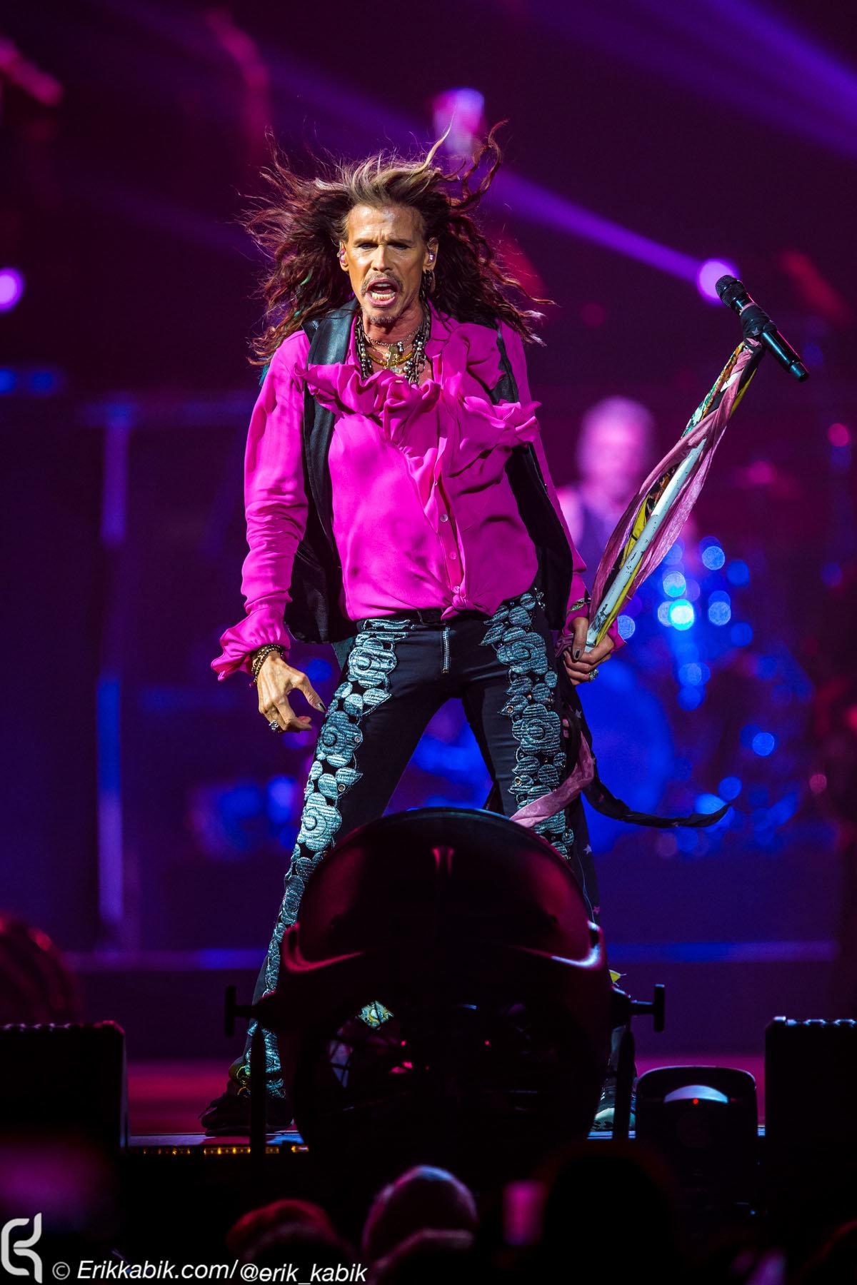 08_01_15_Aerosmith_MGM_kabik-152.jpg