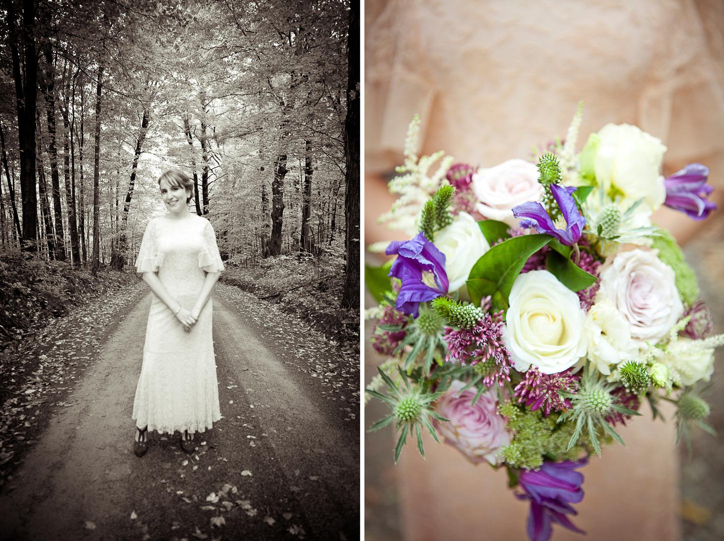 20120929_EandD_wedding-162.jpg