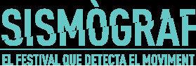 sismograf.png