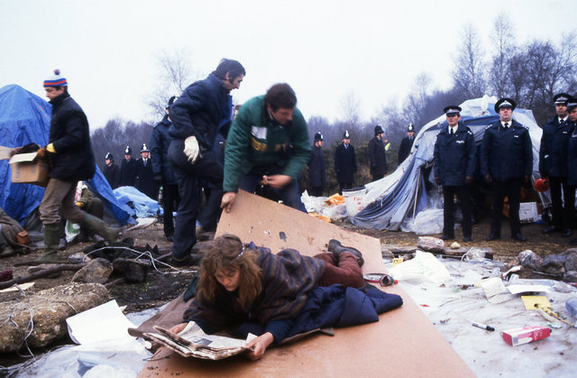 greenham003 copy.jpg