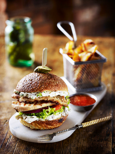 Chicken burger 17541 copy.jpg